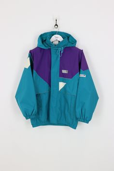 1c96927f3e412 a5f6ead31f7195e7823a7c2983b6b2ee--vintage-adidas-rain-jackets.jpg