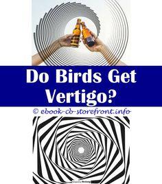 Jaw-Dropping Diy Ideas: Benign Vertigo Symptoms head dizziness causes.What Does Vertigo Mean head dizziness causes.Dizziness And Nausea. Severe Vertigo, Vertigo Causes, Vertigo Relief, Feeling Faint, Feeling Dizzy, How Are You Feeling, Cardiac Problems, Sinus Problems, Vestibular Neuritis