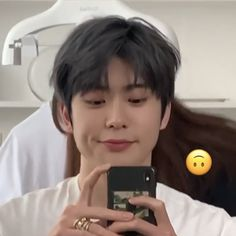 """dimples are cute. dimples on jaehyun are cuter :"""") K Pop, Nct 127, Jaehyun Nct, Valentines For Boys, Jung Jaehyun, Cute Icons, Winwin, Boyfriend Material, Nct Dream"""