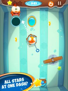 App Shopper: Runaway Snack HD (Games)