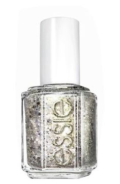 Essie Hors Doeuvres Nail Polish