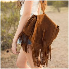 Love Clothing, Bucket Bag, Purses And Bags, Clothes, Fashion, Tall Clothing, Moda, Fashion Styles, Pouch Bag