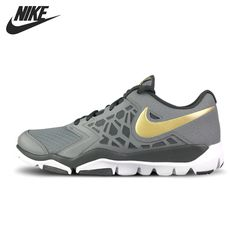 476d6b20aa43a Original New Arrival 2017 NIKE Men s Running Shoes Sneakers  Affiliate
