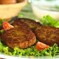 10 Best Lakhnawi Recipes - NDTV