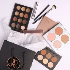 Anastasia Beverly Hills products