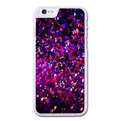 Fascination in Purple Phonecase for iPhone 6/6S Plus Case