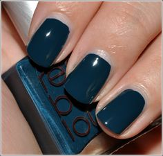 Rescue Beauty Lounge Teal