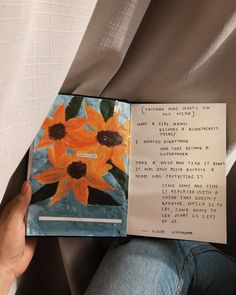 Noor Unnahar art journal poetry  | poem ideas inspiration notebook tumblr aesthetic floral quotes worda