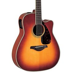 1000 ideas about yamaha acoustic guitar on pinterest fender acoustic guitar fender acoustic. Black Bedroom Furniture Sets. Home Design Ideas