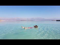 Israel - Jerusalem, Dead Sea, Ein Gedi, Tel Aviv / GoPro HERO 4 - YouTube Mount Of Olives, Gopro Hero 4, Israel Travel, Information Center, Dead Sea, Tel Aviv, Old City, Jerusalem, Day Trip