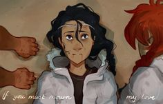 I wanna be a rebel but I'm too scared — just gals being pals Percy Jackson Fan Art, Percy Jackson Memes, Percy Jackson Fandom, Luke Castellan, Will Solace, Frank Zhang, Piper Mclean, Jason Grace, Leo Valdez