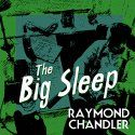 Farewell My Lovely Audiobook | Raymond Chandler | Audible.com