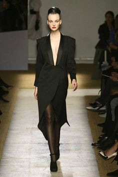73a11c191e6 198 Best Yves Saint Laurent images in 2019 | Ysl, Man fashion ...