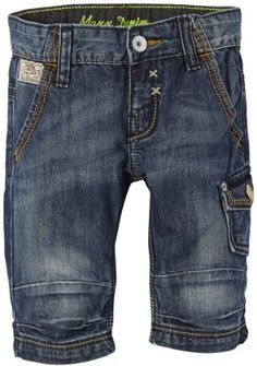 Mexx Boys' Trousers on shopstyle.co.uk