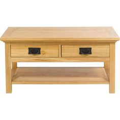 st albans tv unit from homebase.co.uk   lights and tables and