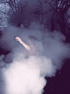 Pretentious Poetry - 5. Cocaine heart - Wattpad