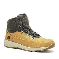 Timberland Westford Mid Embos Wheat Mens 10 *** Click image for more details. (This is an affiliate link) Knit Boots, Timberland Boots, Gentleman, High Top Sneakers, Image Link, Footwear, Humor, How To Wear, Inspiration