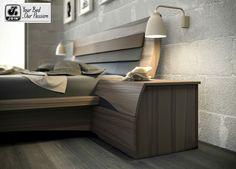 Sofa, Couch, Dream Bedroom, Outdoor Furniture, Outdoor Decor, Storage, Table, Home Decor, Bedroom Designs