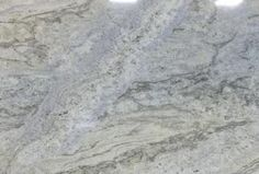 Cosmos Granite : Products  lemon ice stl
