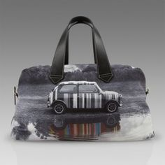 Paul Smith men's bag
