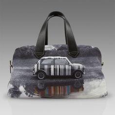 Paul Smith men's bag