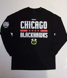 04cf1c1b7 2016 Stadium Series Merchandise - 12 01 2015 - Chicago Blackhawks - Blackhawks  Store