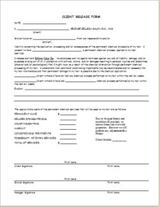 Patient Registration Form Download At HttpWorddoxOrgPatient