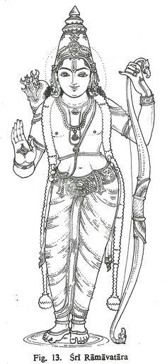 Ideas wood carving drawing projects for 2019 Kalamkari Painting, Tanjore Painting, Outline Drawings, Art Drawings Sketches, Indian Drawing, Kerala Mural Painting, Mandala Art Lesson, Krishna Art, Baby Krishna