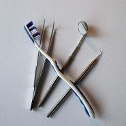 providing a good vary of oral health care services in budget to assist patients smile higher by Dental Clinic Dublin.