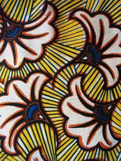 Ideen für Tapeten u. Wallpaper zur Raum und Wandgestaltung. Inspiration mit dem HarmonyMinds Magazin