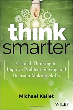 Thinkertoys A Handbook Of Creative Thinking Techniques 2nd