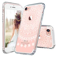 Sweepstake iphone xr cases for girls protective