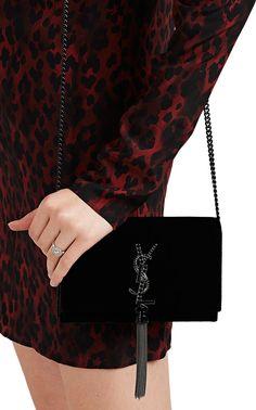 Designer handbags – High Fashion For Women Trendy Handbags, Hermes Handbags, Black Handbags, Popular Handbags, Cheap Handbags, Hobo Handbags, Leather Handbags, Ysl Purse, Ysl Bag