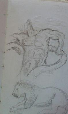 Sketch 2008