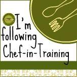 Crockpot Chicken Tortilla Soup - Chef in Training Crockpot Recipes, Great Recipes, Favorite Recipes, Delicious Recipes, Interesting Recipes, Amazing Recipes, Cooker Recipes, Easy Recipes, Cake Batter Truffles
