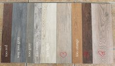 Fresh Home Depot Faux Wood Tile - our flooring: solid wood vs. Strand Bamboo Flooring, Faux Wood Flooring, Hardwood Tile, Wood Tile Floors, Flooring Ideas, Wood Ceramic Tiles, Faux Wood Tiles, Home Depot, Chris Loves Julia