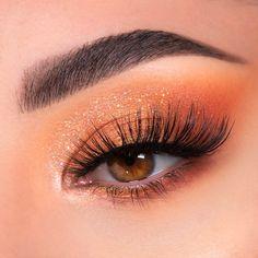 Edgy Makeup, Makeup Eye Looks, Eye Makeup Art, Cute Makeup, Skin Makeup, Makeup Inspo, Eyeshadow Makeup, Light Eye Makeup, Makeup Pics
