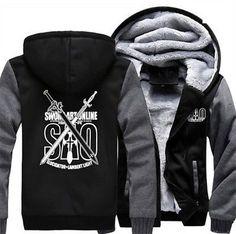 Hoodies & Sweatshirts Reliable Men Fireworker Style Zipper Hooded Sweatshirt Jacket Jumper Zipper Fleece Hoodie Work Casual Warm Hoody Sweatshirts