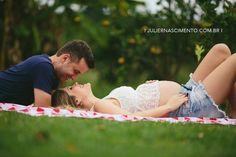 fotos de gravidas externas com tecido esvoaçante - Pesquisa Google