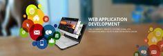 http://noida.click.in/our-web-development-company-is-most-creative-brand-of-delhi-c73-v17948218