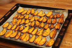Steakburgonya Potato Dishes, Potato Recipes, Vegetarian Recipes, Cooking Recipes, Healthy Recipes, Smoothie Fruit, Hungarian Recipes, Recipe Steps, Food 52