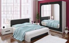 Produse noi | Page 3 | Mobila Videnov Bed, Furniture, Home Decor, Decoration Home, Room Decor, Home Furniture, Interior Design, Beds, Home Interiors