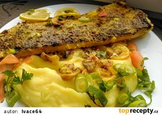 Cheesesteak, Meat, Chicken, Ethnic Recipes, Food, Essen, Meals, Yemek, Eten