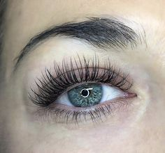 d8bf50877c1 Classic lashes by Rebecca Jones at Simply Smitten Beauty Bar in Charleston,  SC 843-830-2264 call/text #classiclashes #lashextensions