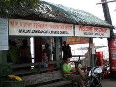Trip to Apo Island from Zamboanguita, Negros Oriental Oriental, Broadway Shows, Island, Black, Block Island, Islands