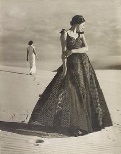 Photo by Max Dupain, date unknown