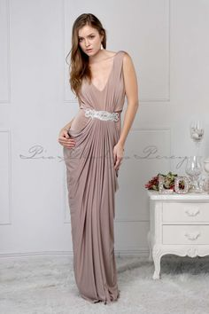 Helene in by Spring Summer 2015, Latte, Bodice, Bridesmaid, Gowns, Skirts, Model, How To Wear, Collection