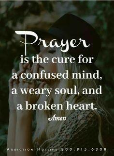 Amen#ad