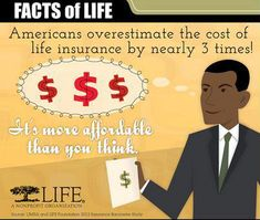 Literally pennies on the dollar. Are you protected? Is your family protected? Make 2014 the year that you begin protecting your MOST important asset! Here is a personal opinion..You should NOT be INVESTING in anything until you invest in securing assets first. Contact me. Info@CurtisJ.net #CurtisJ #LetsWin