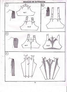 OUTBOX fashion@stuff: KONSTRUKCIJA ODECE